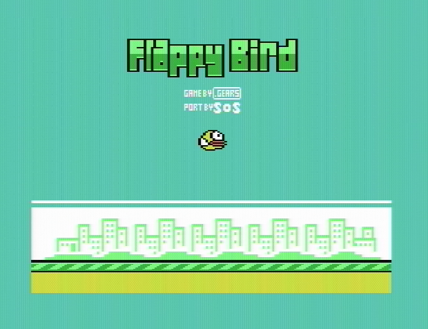 http://sos.gd/flappy64/